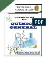 Separata de Química General