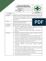 8-2-1-8-SOP-Evaluasi-Kesesuaian-Peresapan-Dengan-Formularium-Dan-Hasil-Evaluasi.docx
