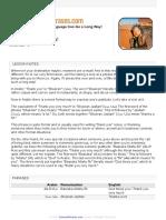 SurvivalPhrases_Arabic_S1L01.pdf
