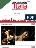 Sgarbi Milano