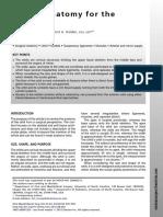 APUNTE 1 Anatomia orbitaria (2).pdf
