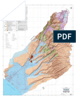 h 001 Mapa 5 Hidrogeológico