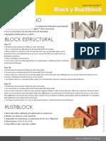 BLOCK (1).pdf