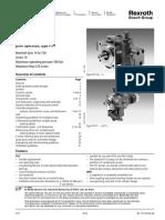 re10515.pdf