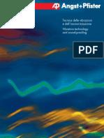 Angst+Pfister Catalogo Tecnica vibrazioni dlit300412163847