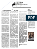 pandora_mayo 2016.pdf