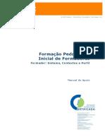 Manual_M1.pdf