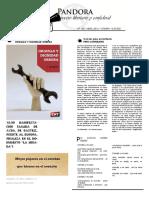 pandora_abril 2016.pdf