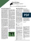 pandora_febrero 2016.pdf