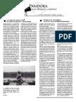 pandora_junio 2016.pdf