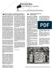 pandora_julio 2016.pdf