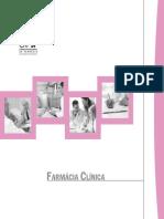 CARTILHA FARMCIA CLNICA FINAL - internet.pdf