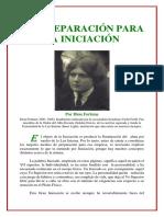 dion_fortune_la_preparacion_para_la_iniciacion.pdf
