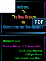 Ch-2_3_Orientation_and_Socialization.ppt