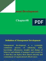 Chapter-8_Management_Development.pptx