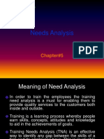Chapter-5_TNA.ppt