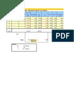 Ejemplo de Verif Cond Estabilidad de Taludes Ing Glazo.xls-1