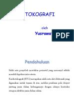 KP 6 Kardiotokografi-ctg.pptx d Downl