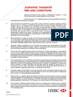 the-telegraphics-terms-and-conditions-en.pdf