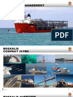 BBME2015 Modules PartII Dockwise