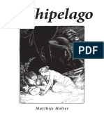 archipelago_third_edition.pdf