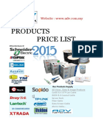 ADV Network Products Price List-Oct 2015 J.B.pdf