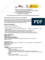 Temario Mf0233 2 Ofimática