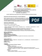 TEMARIO-MF0233_2-Ofimática.pdf