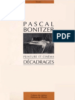 169136531-Decadrages-Bonitzer-1987.pdf