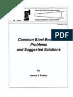 Steel Tips 1