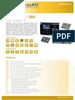 iClock260-360_brochure_1.pdf