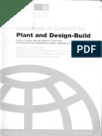200736687-FIDIC-SILVER-Book-Plant-Design-Build.pdf