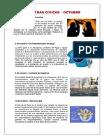 4982-5113-Fechas Civicas Octubre 2012