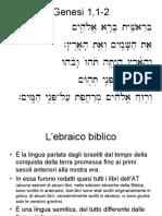 1_alfabeto ebraico