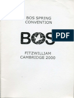 BOS Spring Convention 2000.pdf