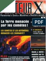 Facteur_X_57