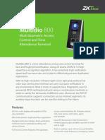 zkM800.pdf