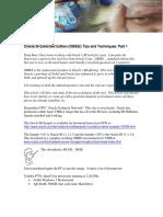 OBIEE-Steps.pdf