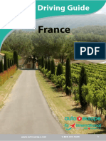 france-travel-driving-guide-auto-europe.pdf