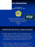 jbptunikompp-gdl-marlianab-19591-13-13.buda-i (1)