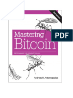 Mastering_Bitcoin_-_Programming_the_Open_Blockchai.pdf