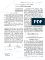 Abstract - This Paper Provides a Tutorial Introduction to ... - IEEE Xplore (1)