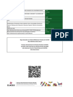 9trindade.pdf
