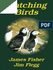 Watching_Birds.pdf