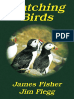 Watching_Birds.pdf
