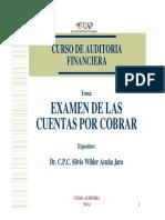 20102BT03020341303010801117398.pdf