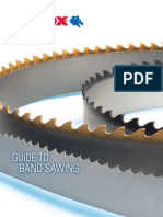 LENOX Guide to Band Sawing.pdf