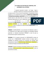 contrato de trabajo por incremento de actividad.docx