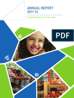 hul_annual_report_2011-12_tcm1255-436321_en.pdf