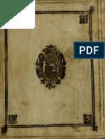 Biblis Che Emblem a 00 p Fan